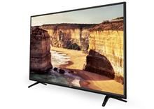 Marshal ME-4315 43 Inch Full HD LED TV